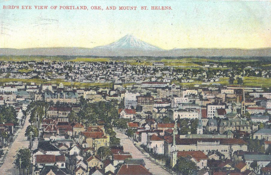 MS_OR_Portland_ERN5