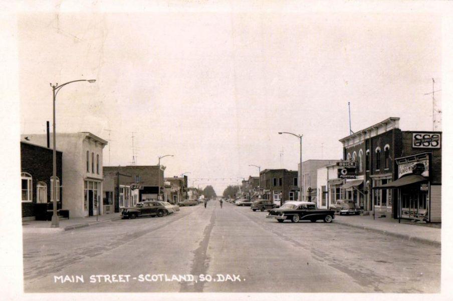 MS_SD_Scotland_ERN