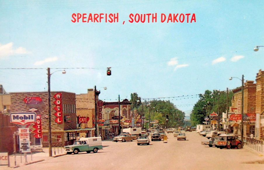 MS_SD_Spearfish_ERN