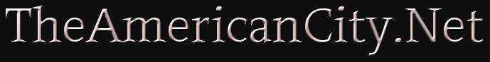 theamericancitynetlogo