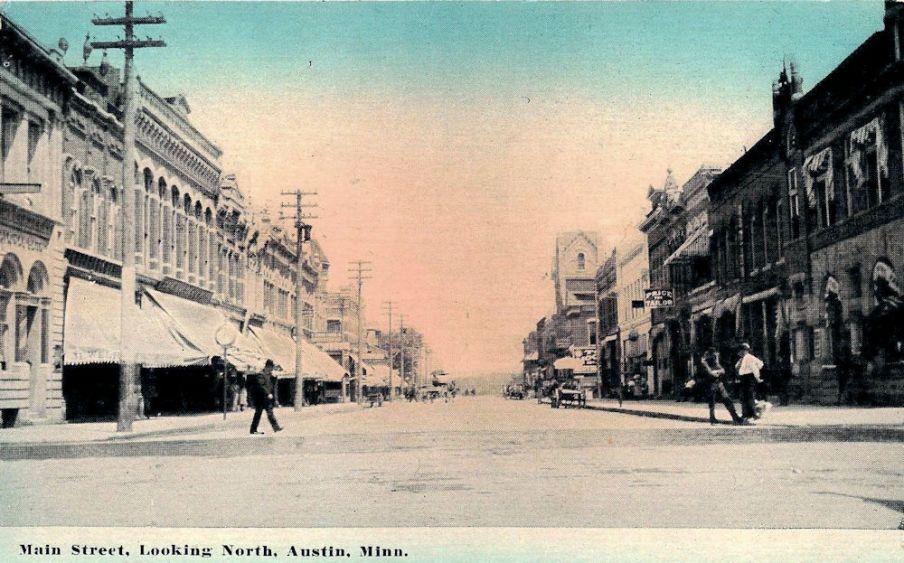 A_MS_MN_Austin_ERN