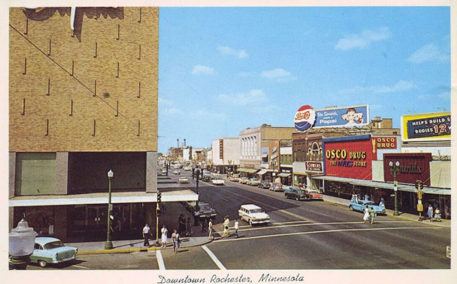 A_MS_MN_Rochester_ERN3