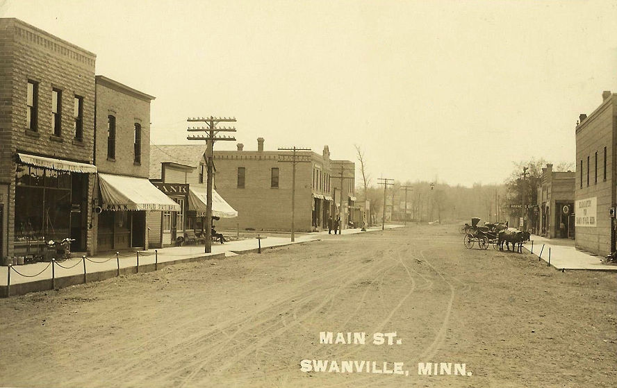 A_MS_MN_Swanville_ERN
