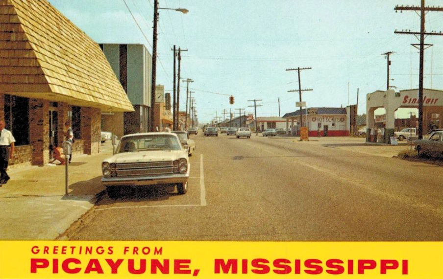 A_MS_MS_Picayune_ERN