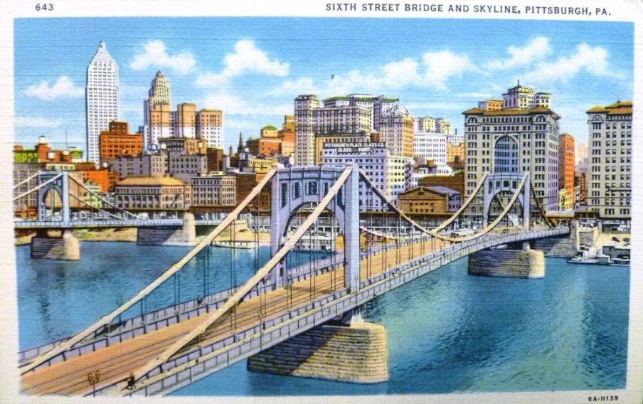 A_MS_PA_Pittsburgh_ERN9