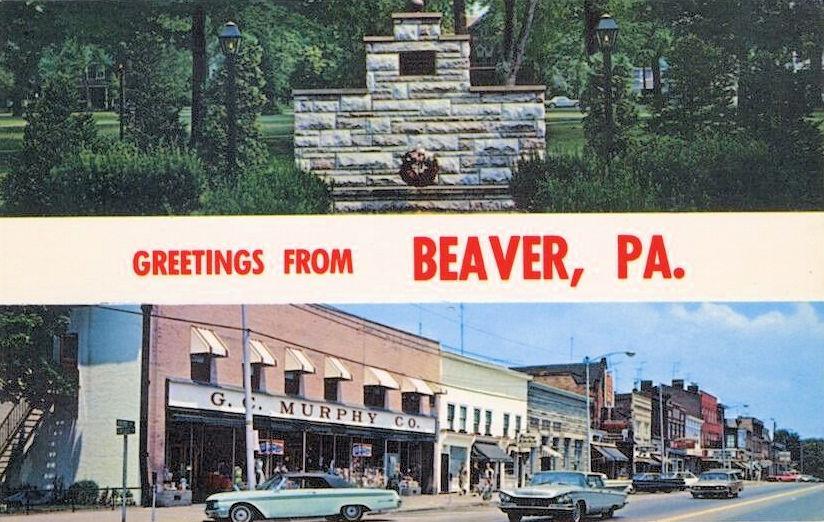 MS_PA_Beaver_ER