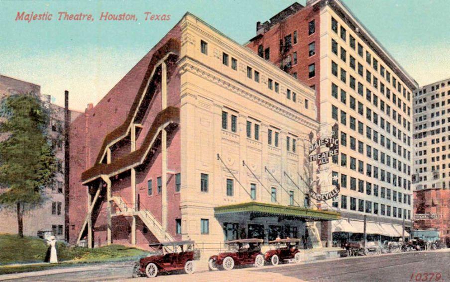 MS_TX_Houston_ERN3