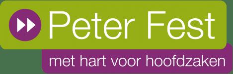 Peter Fest