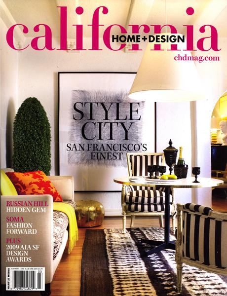 Ca_Home_Design_Cover