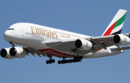 Emirates med fire utmerkelser under Business Traveller Middle East 2017 Awards  – Inkludert prisen som beste flyselskap i verden