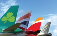 Qatar Airways har ingen planer om styre-representasjon i  IAG