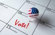 Det amerikanske presidentvalget påvirker lysten til USA
