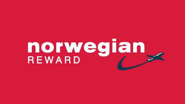 Norwegian Reward: 300 ekstra CashPoints på hotell