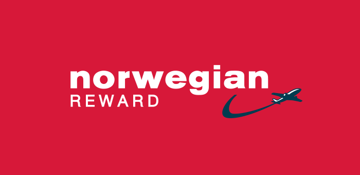 Norwegian Reward