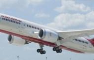 Air India innfører egne seterader for kvinner som reiser alene