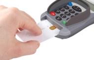 Korthandel juni 2017- Måneden med mest kortbruk i år