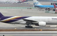 Thai Airways med Global Flash sale