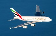 Emirates drar til med kampanje igjen…..
