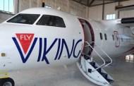 FINN.no: Hangar i Tromsø ønskes
