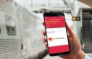 Mastercard lanserer Masterpass i Norge