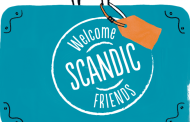 Guide til Scandic Friends programmet