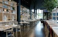 Betal måltidet med fysisk aktivitet på Brasserie X