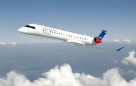 To SAS leverandører Cityjet og Air Nostrum fusjonerer