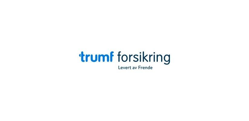 NorgesGruppen velger Frende – lanserer Trumf Forsikring