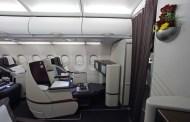 Reise med British Airways til London ? Da flyr du kanskje Qatar Airways