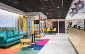 Thon Hotels kåret til kundenes favoritthotell