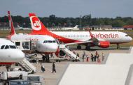 Slutt for Air Berlin om knappe tre uker