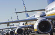 Ryanair går hardt ut med en klage mot Air Berlin
