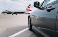 British Airways lanserer transfer-service for premium passasjerer