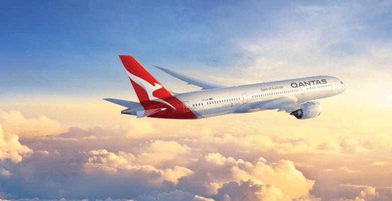 Qantas nærmer seg avklaring