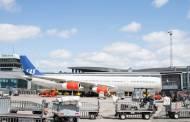 Stuer-streik i SAS – Kastrup hardt lammet