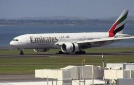 Emirates lanserer flere daglige avganger til Auckland via Bali