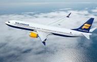 Icelandair trekker seg ut fra Stavanger og Trondheim