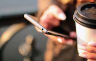 Hva skjer når Vipps får monopol på mobilbetaling?