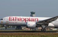 En introduksjon til Ethiopian Airlines