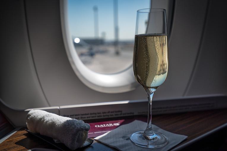 kapasiteten med A350 daglige A350 avganger