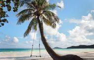 TUI lanserer 5 nye direkteruter til eksotiske reisemål