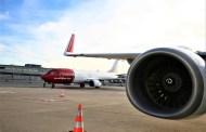 Norwegian lanserer ny direkterute til Krabi i Thailand