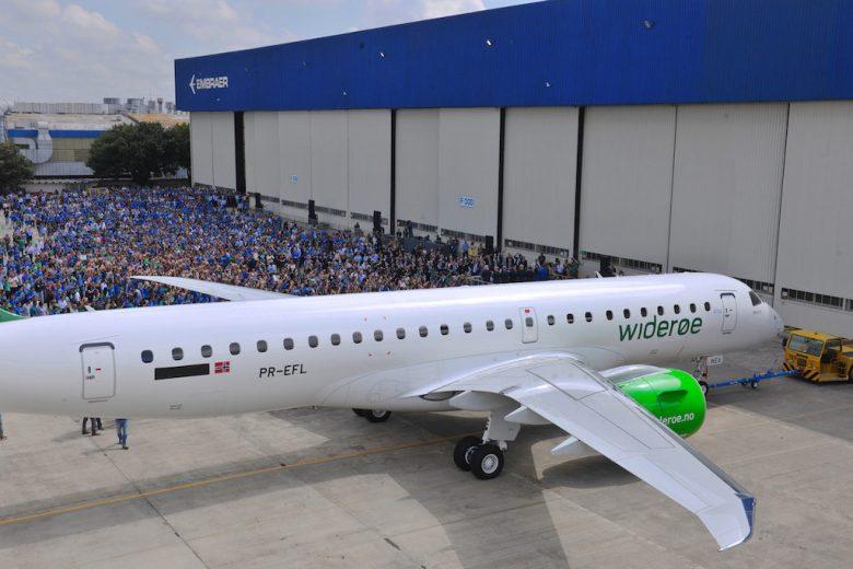 E190-E2