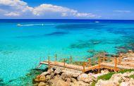 Gode nyheter på Kypros: Endelig flybuss