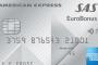 AMEX snubler inn i det norske markedet