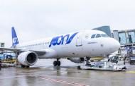 Fransk luftfartsgigant vil utfordre SAS og Norwegian i Norden