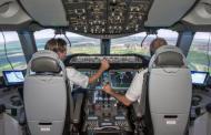 Bærekraft på høyt nivå hos KLM