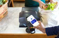 Google Pay kommer til Norge