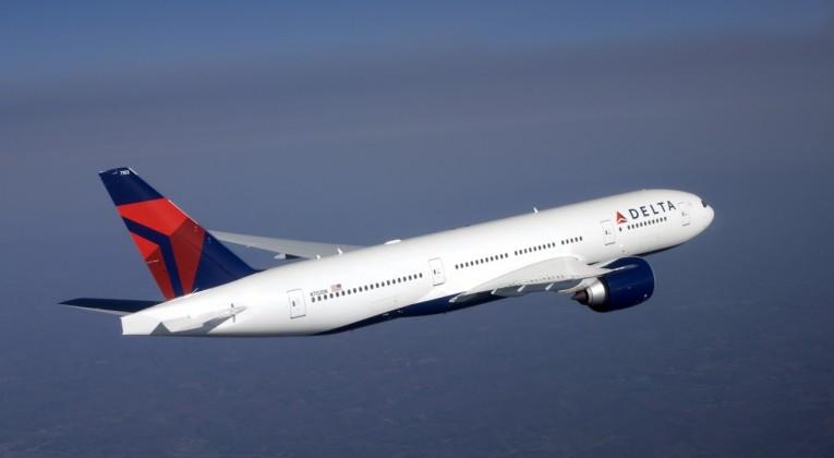 Delta vurderer 200 Boeing 797