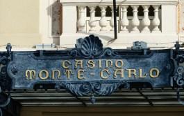 Monaco – Middelhavsperle med berømt casino